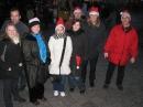 seechat_de-Chattertreffen-Ravensburg-Weihnachtsmarkt-141208-seechat_de-IMG_7227.JPG
