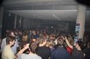 LightNight-Hochschule-Albstadt-20_11_2008-seechat_de-IMG_2774.JPG