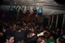 LightNight-Hochschule-Albstadt-20_11_2008-seechat_de-IMG_2806.JPG