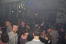 LightNight-Hochschule-Albstadt-20_11_2008-seechat_de-IMG_2809.JPG