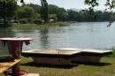 Badewannenrennen-Wasserburg-seechat-de-050708IMG_5517.JPG