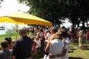 Badewannenrennen-Wasserburg-seechat-de-050708IMG_5518.JPG