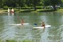Badewannenrennen-Wasserburg-seechat-de-050708IMG_5526.JPG