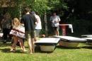 Badewannenrennen-Wasserburg-seechat-de-050708IMG_5528.JPG