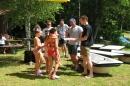 Badewannenrennen-Wasserburg-seechat-de-050708IMG_5531.JPG