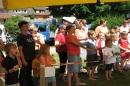 Badewannenrennen-Wasserburg-seechat-de-050708IMG_5532.JPG