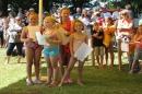 Badewannenrennen-Wasserburg-seechat-de-050708IMG_5536.JPG
