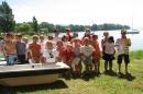 Badewannenrennen-Wasserburg-seechat-de-050708IMG_5542.JPG