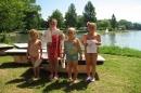 Badewannenrennen-Wasserburg-seechat-de-050708IMG_5546.JPG