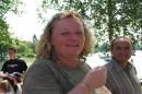 Badewannenrennen-Wasserburg-seechat-de-050708IMG_5547.JPG