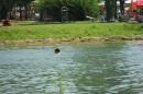 Badewannenrennen-Wasserburg-seechat-de-050708IMG_5555.JPG