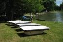 Badewannenrennen-Wasserburg-seechat-de-050708IMG_5556.JPG