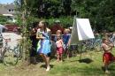 Badewannenrennen-Wasserburg-seechat-de-050708IMG_5558.JPG