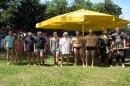 Badewannenrennen-Wasserburg-seechat-de-050708IMG_5566.JPG