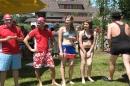 Badewannenrennen-Wasserburg-seechat-de-050708IMG_5574.JPG