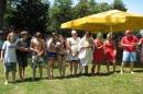 Badewannenrennen-Wasserburg-seechat-de-050708IMG_5575.JPG