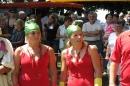 Badewannenrennen-Wasserburg-seechat-de-050708IMG_5577.JPG
