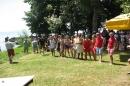 Badewannenrennen-Wasserburg-seechat-de-050708IMG_5580.JPG