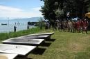 Badewannenrennen-Wasserburg-seechat-de-050708IMG_5581.JPG