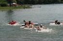 Badewannenrennen-Wasserburg-seechat-de-050708IMG_5583.JPG