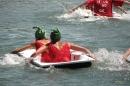 Badewannenrennen-Wasserburg-seechat-de-050708IMG_5586.JPG