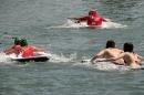 Badewannenrennen-Wasserburg-seechat-de-050708IMG_5587.JPG