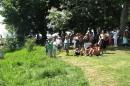 Badewannenrennen-Wasserburg-seechat-de-050708IMG_5589.JPG
