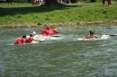 Badewannenrennen-Wasserburg-seechat-de-050708IMG_5591.JPG