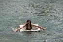 Badewannenrennen-Wasserburg-seechat-de-050708IMG_5592.JPG