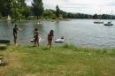 Badewannenrennen-Wasserburg-seechat-de-050708IMG_5593.JPG