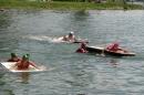Badewannenrennen-Wasserburg-seechat-de-050708IMG_5596.JPG