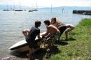 Badewannenrennen-Wasserburg-seechat-de-050708IMG_5597.JPG