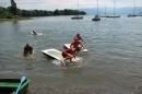Badewannenrennen-Wasserburg-seechat-de-050708IMG_5599.JPG