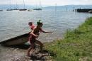 Badewannenrennen-Wasserburg-seechat-de-050708IMG_5601.JPG