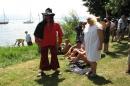 Badewannenrennen-Wasserburg-seechat-de-050708IMG_5604.JPG