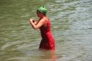 Badewannenrennen-Wasserburg-seechat-de-050708IMG_5607.JPG