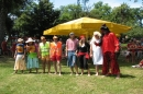 Badewannenrennen-Wasserburg-seechat-de-050708IMG_5615.JPG