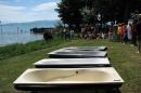 Badewannenrennen-Wasserburg-seechat-de-050708IMG_5617.JPG