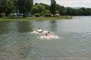 Badewannenrennen-Wasserburg-seechat-de-050708IMG_5619.JPG