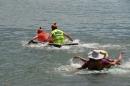 Badewannenrennen-Wasserburg-seechat-de-050708IMG_5620.JPG