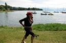 Badewannenrennen-Wasserburg-seechat-de-050708IMG_5621.JPG