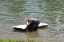 Badewannenrennen-Wasserburg-seechat-de-050708IMG_5623.JPG