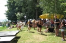 Badewannenrennen-Wasserburg-seechat-de-050708IMG_5628.JPG