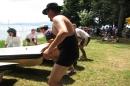 Badewannenrennen-Wasserburg-seechat-de-050708IMG_5629.JPG