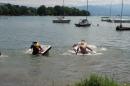 Badewannenrennen-Wasserburg-seechat-de-050708IMG_5630.JPG