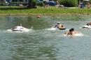 Badewannenrennen-Wasserburg-seechat-de-050708IMG_5635.JPG