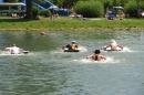 Badewannenrennen-Wasserburg-seechat-de-050708IMG_5636.JPG