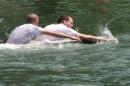 Badewannenrennen-Wasserburg-seechat-de-050708IMG_5637.JPG