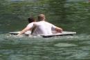 Badewannenrennen-Wasserburg-seechat-de-050708IMG_5639.JPG