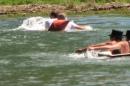 Badewannenrennen-Wasserburg-seechat-de-050708IMG_5640.JPG